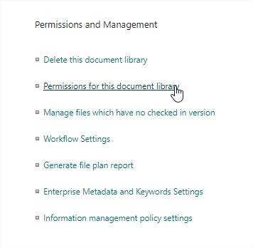 Document_Library_Settings_and_1_more_page_-_Work_-_Microsoft_Edge.jpg
